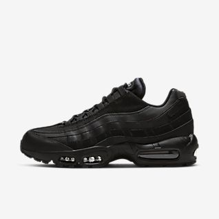 Men Nike Air Max 97 Ultra Nike Trainers, Large Discount