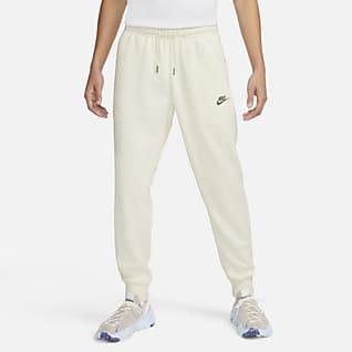 Nike Sportswear Sport Essentials+ Joggers para hombre