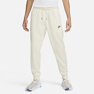 Nike Sportswear Sport Essentials+ Herren-Jogger