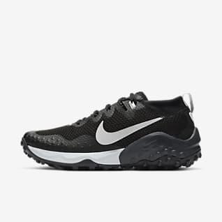 Nike Wildhorse7 Dámská běžecká trailová bota