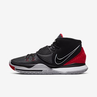 Jayson Tatum x Nike Air Max 97 White Black Red On Sale
