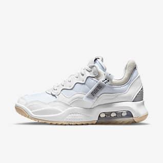 Jordan MA2 男子运动鞋