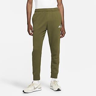Nike Sportswear Club Herren-Jogger