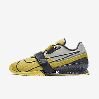 Nike Romaleos 4 Sapatilhas de treino