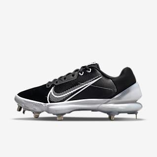 Nike Force Zoom Trout 7 Pro Men's Baseball Cleats