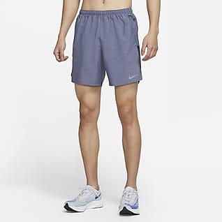 Nike Challenger 男子跑步短裤