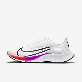 Nike Air Zoom Pegasus 37 FlyEase Sabatilles de running - Dona