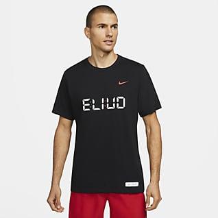 Nike Dri-FIT Eliud T-Shirt για τρέξιμο