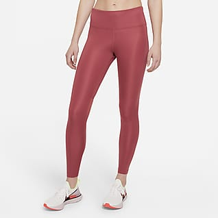 Nike Epic Fast Leggings de running - Mujer