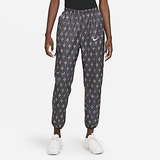 Paris Saint-Germain Women's Nike Dri-FIT Football Pants