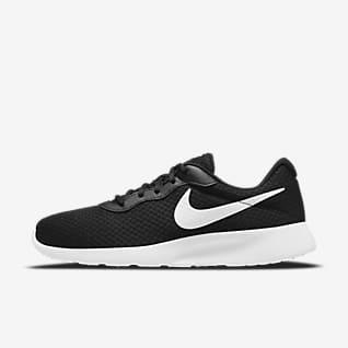 Nike Tanjun Calzado para hombre