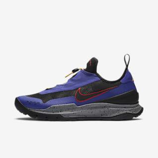 mens purple nike sneakers