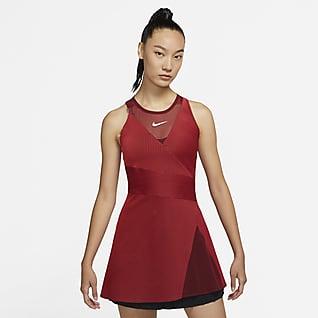 Naomi Osaka Tenniskjole til dame
