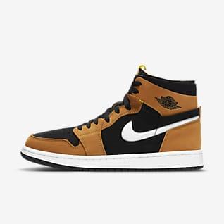Air Jordan 1 Zoom Cmft รองเท้า