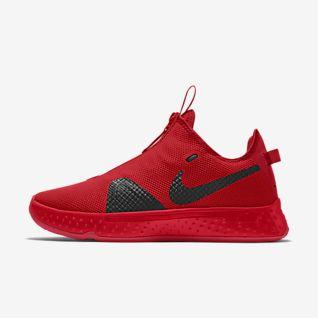 Paul George Shoes. Nike.com