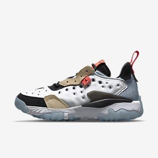 Jordan Delta 2 Ayakkabı