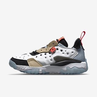 Jordan Delta 2 Cipő