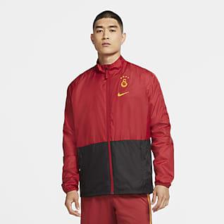 Galatasaray Repel Academy Men's Football Jacket