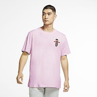 Nike Sportswear Playera para hombre