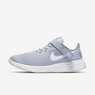nike running shoes wide