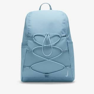 Nike Yoga One Women's Backpack
