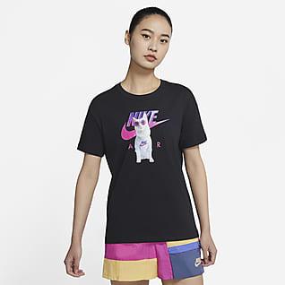 Nike Sportswear 女子T恤