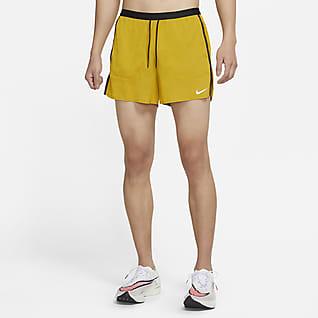 Nike Stride Run Division 男子跑步短裤