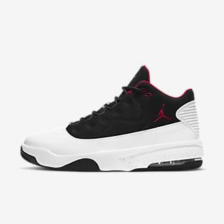 Jordan Max Aura 2 Ανδρικό παπούτσι