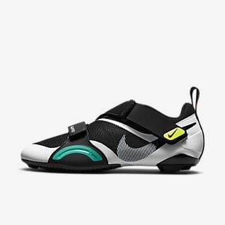 Nike SuperRep Cycle Indendørscykelsko til mænd