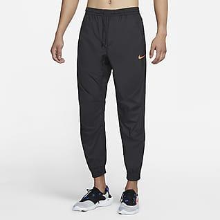Nike Ultra 男子跑步长裤