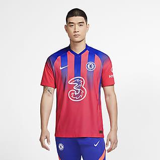 Chelsea FC 2020/21 Vapor Match Third Men's Soccer Jersey
