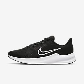 Nike Downshifter 11 Straßenlaufschuh für Damen