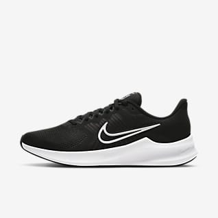 Nike Downshifter 11 Zapatillas de running para asfalto - Mujer
