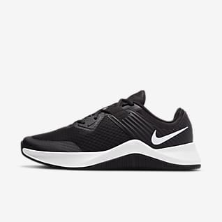 Nike MC Trainer Sabatilles de training - Home