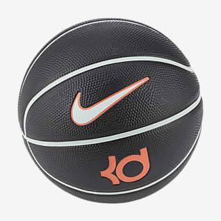 KD Skills Basketball
