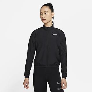 Nike Dri-FIT Swoosh Run Women's Running Jacket