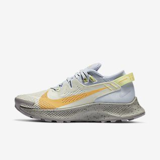 chaussure trail femme nike