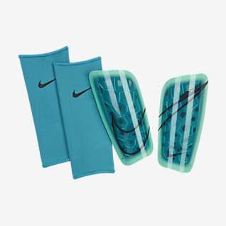 Nike Mercurial Lite Leggbeskyttere til fotball