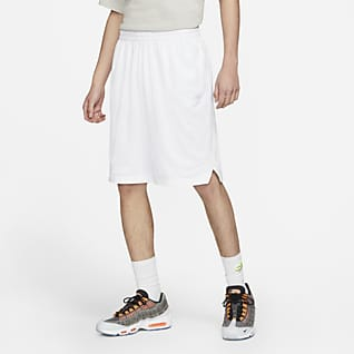 Nike x Kim Jones Allover Print Shorts