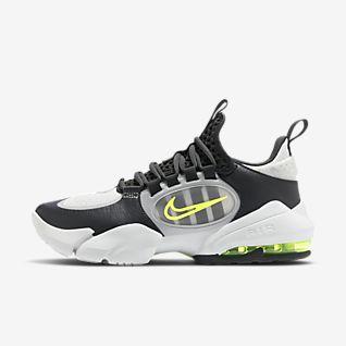 Nike Air Max Alpha Savage 2 男子训练鞋