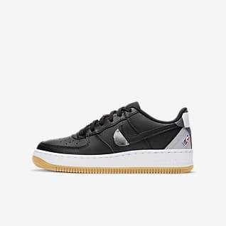 Air Force 1 Shoes. Nike.com
