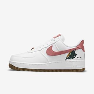 Nike Air Force 1 '07 SE รองเท้าผู้หญิง