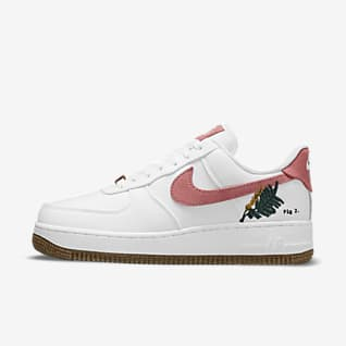 Nike Air Force 1 '07 SE Women's Shoes