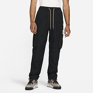 Jordan Flight Heritage Мужские брюки карго