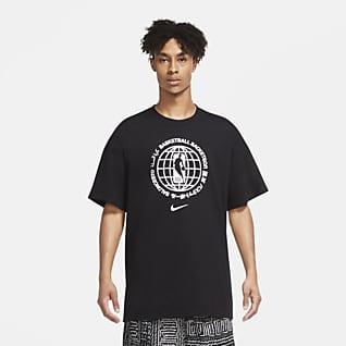チーム 31 コートサイド メンズ ナイキ NBA Tシャツ