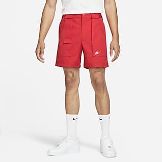 Nike Sportswear Reissue Shorts de tejido Woven para hombre