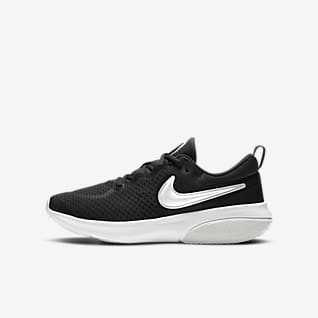 Nike Project Pod Big Kids' Running Shoe