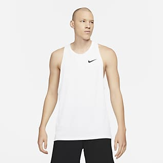 Nike Pro Dri-FIT Ανδρικό φανελάκι