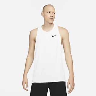 Nike Pro Dri-FIT Canotta - Uomo