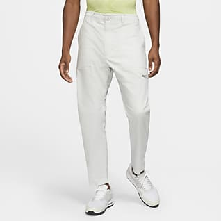 Nike Dri-FIT Ανδρικό παντελόνι γκολφ
